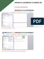 Establecer permisos a usuarios o grupo de usuarios.docx