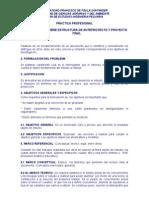 _PrácticadeGranja-formatos.doc