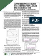 influencia del aire incorporado con cemento portland ip en un concreto expuesto a clima de invierno en puno.pdf
