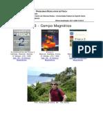 28-campo_magnetico.pdf