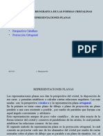 Proyeccion Est.02