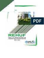 Plano_REHUF.pdf