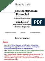 Introduccion_SEP_I  extendido.pdf