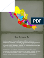 Mapa Terminado