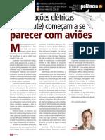 Eficiência Energética - Hilton Moreno.pdf