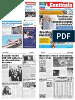 Edición 2037 junio 18.pdf