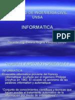 capitulo I_Aspectos generales.ppt
