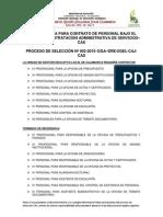 Cas 002 2015 Ugel Cajamarca 1