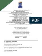 programa 2015 seminários (1).pdf