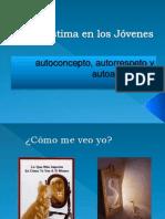 autoestima_en_los_jvenes.pdf