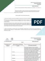 Actividad de Aprendizaje (Multimedia en La Educación) FRMC