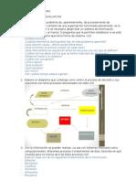 CERTAMEN 1 2014-2 Pauta Evaluacion