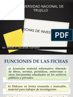 Fichas de Investigacion[1]