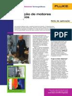 Inspeção de Motores Elétricos_Termografia_FLUKE.PDF