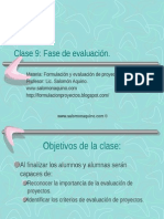 clase-9-f-y-p2500
