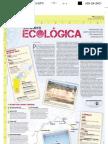 Meu Velho Chico - Artigo no Correio Braziliense