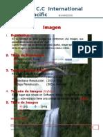 TRAB 6 IMAGENES.docx