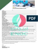 ENOC Online Questionnaire (1)