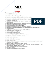 DataMex sistemas informaticos