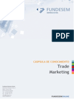trade-marketing-FUNDESEM.pdf