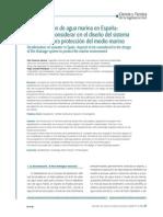 Modelamiento Matemático Impactos Desalación.pdf