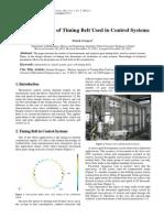 timing belt.pdf