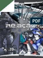 86561015 Reacao Modulo Basico Beta 3