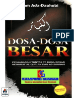 imam-adz-dzahabi-dosa-dosa-besar.pdf