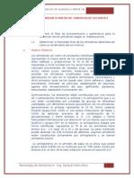 OBTENCION DE ALMIDON A PARTIR DE TUBERCULOS Y.docx