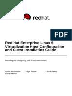 RHEL_virtualization