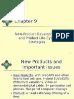 Kuliah08-Product Life Sycle