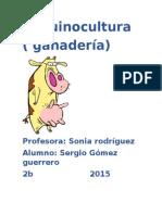 Vaquinocultura.docx