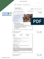 ItaliaRail - Itinerary Details.pdf