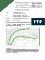 INFORME 23.06.2014.pdf