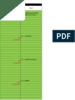 Planilha_WBS_Estimativas_e_Rede-CASAMENTO