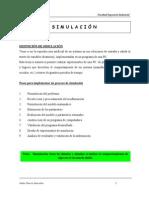 Sesion 14 - Separata de Simulacion Distribución
