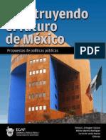 Amalguer Construyendo Futuro Mexico