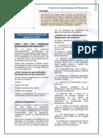 Trastornos_generalizados_del_desarrollo.pdf1.pdf