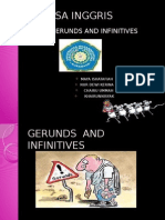 PP BAHASA INGGRIS GERUNDS AND FINITIVES.pptx