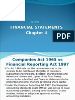 TOPIC_3_FINANCIAL_STATEMENTS.ppt