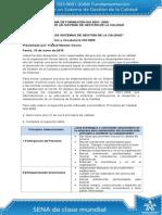 actividad Fundamentos y Vocabulario ISO 901.docx