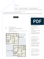 Search Results for _planos de Casas de Dos Plantas 120m2 Pdf_ _ Page 8 _ Planos de Casas Gratis