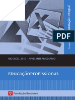 excel_2010_intermediario-fundacao_bradesco.pdf