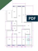 Lançamento+Estrutural+-+LNP.pdf