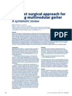 24-26_Surgical_approach_for1.pdf