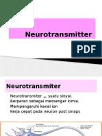 Skizofrenia
