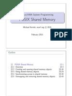 posix_shm_slides.pdf