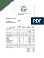 recetario bases costeado.docx