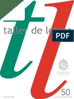 tl50.pdf