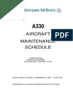 AMS A330 I10 A01